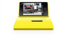 GearDiary AT&T Will Have the Nokia Lumia 920 for $99.00 and the 820 for $49.99; Preorders Begin November 7th