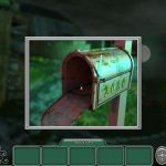 Epic Adventures Cursed Onboard HD for iPad Review