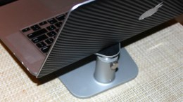 Twelve South HiRise for MacBook Review