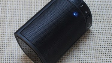 NYNE NB-200 Bluetooth Speaker Review; Provides Music on the Go