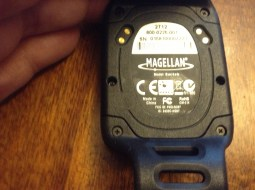 Magellan Switch Review - a Full-Featured Yet Flawed 'Wrist-GPS'  Magellan Switch Review - a Full-Featured Yet Flawed 'Wrist-GPS'  Magellan Switch Review - a Full-Featured Yet Flawed 'Wrist-GPS'  Magellan Switch Review - a Full-Featured Yet Flawed 'Wrist-GPS'  Magellan Switch Review - a Full-Featured Yet Flawed 'Wrist-GPS'  Magellan Switch Review - a Full-Featured Yet Flawed 'Wrist-GPS'  Magellan Switch Review - a Full-Featured Yet Flawed 'Wrist-GPS'  Magellan Switch Review - a Full-Featured Yet Flawed 'Wrist-GPS'  Magellan Switch Review - a Full-Featured Yet Flawed 'Wrist-GPS'  Magellan Switch Review - a Full-Featured Yet Flawed 'Wrist-GPS'  Magellan Switch Review - a Full-Featured Yet Flawed 'Wrist-GPS'  Magellan Switch Review - a Full-Featured Yet Flawed 'Wrist-GPS'  Magellan Switch Review - a Full-Featured Yet Flawed 'Wrist-GPS'  Magellan Switch Review - a Full-Featured Yet Flawed 'Wrist-GPS'  Magellan Switch Review - a Full-Featured Yet Flawed 'Wrist-GPS'  Magellan Switch Review - a Full-Featured Yet Flawed 'Wrist-GPS'  Magellan Switch Review - a Full-Featured Yet Flawed 'Wrist-GPS'