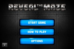 Reveal the Maze Pro for iPhone Review  Reveal the Maze Pro for iPhone Review  Reveal the Maze Pro for iPhone Review  Reveal the Maze Pro for iPhone Review