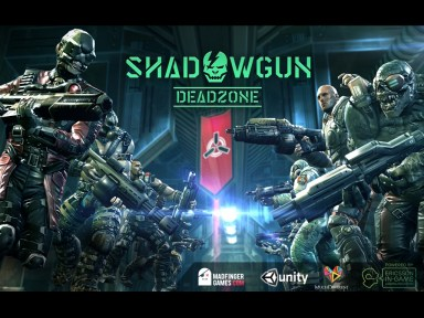 ShadowGun Deadzone for iOS and Android Hands-On Review   ShadowGun Deadzone for iOS and Android Hands-On Review   ShadowGun Deadzone for iOS and Android Hands-On Review   ShadowGun Deadzone for iOS and Android Hands-On Review