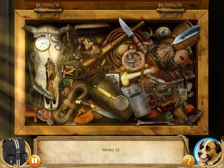 Shards of Time HD for iPad Review  Shards of Time HD for iPad Review  Shards of Time HD for iPad Review  Shards of Time HD for iPad Review  Shards of Time HD for iPad Review  Shards of Time HD for iPad Review