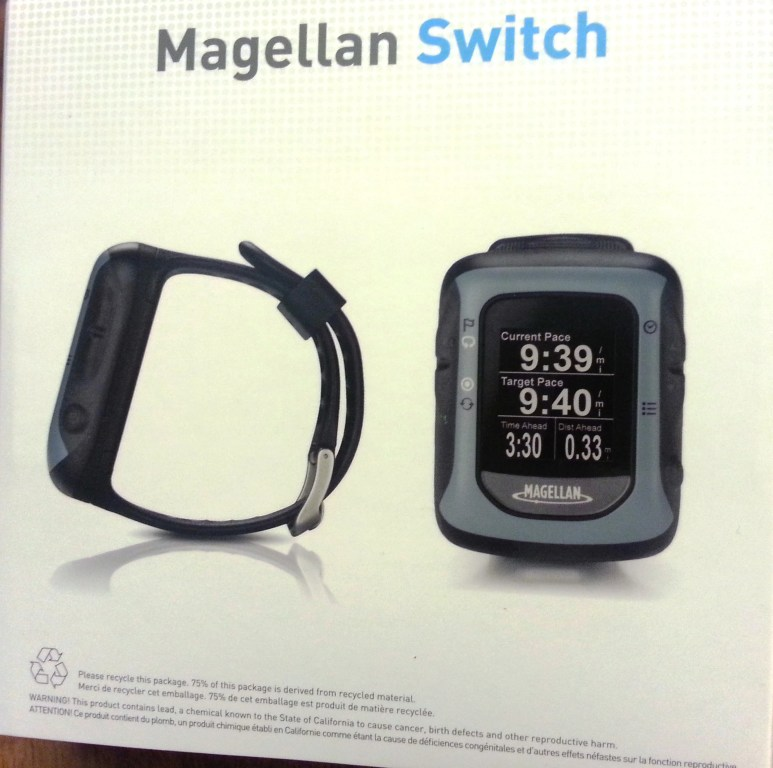 Magellan Switch Review - a Full-Featured Yet Flawed 'Wrist-GPS'  Magellan Switch Review - a Full-Featured Yet Flawed 'Wrist-GPS'  Magellan Switch Review - a Full-Featured Yet Flawed 'Wrist-GPS'  Magellan Switch Review - a Full-Featured Yet Flawed 'Wrist-GPS'  Magellan Switch Review - a Full-Featured Yet Flawed 'Wrist-GPS'  Magellan Switch Review - a Full-Featured Yet Flawed 'Wrist-GPS'  Magellan Switch Review - a Full-Featured Yet Flawed 'Wrist-GPS'  Magellan Switch Review - a Full-Featured Yet Flawed 'Wrist-GPS'  Magellan Switch Review - a Full-Featured Yet Flawed 'Wrist-GPS'  Magellan Switch Review - a Full-Featured Yet Flawed 'Wrist-GPS'  Magellan Switch Review - a Full-Featured Yet Flawed 'Wrist-GPS'  Magellan Switch Review - a Full-Featured Yet Flawed 'Wrist-GPS'  Magellan Switch Review - a Full-Featured Yet Flawed 'Wrist-GPS'  Magellan Switch Review - a Full-Featured Yet Flawed 'Wrist-GPS'  Magellan Switch Review - a Full-Featured Yet Flawed 'Wrist-GPS'  Magellan Switch Review - a Full-Featured Yet Flawed 'Wrist-GPS'  Magellan Switch Review - a Full-Featured Yet Flawed 'Wrist-GPS'  Magellan Switch Review - a Full-Featured Yet Flawed 'Wrist-GPS'  Magellan Switch Review - a Full-Featured Yet Flawed 'Wrist-GPS'  Magellan Switch Review - a Full-Featured Yet Flawed 'Wrist-GPS'  Magellan Switch Review - a Full-Featured Yet Flawed 'Wrist-GPS'  Magellan Switch Review - a Full-Featured Yet Flawed 'Wrist-GPS'  Magellan Switch Review - a Full-Featured Yet Flawed 'Wrist-GPS'  Magellan Switch Review - a Full-Featured Yet Flawed 'Wrist-GPS'  Magellan Switch Review - a Full-Featured Yet Flawed 'Wrist-GPS'