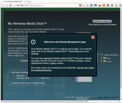 WMS_Setup_browser0