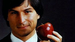 Set Aside Four Hours to Check Out Every Apple Commercial ... Like, Ever