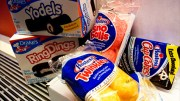 Hostess Bakeries Planning to Close - When Was YOUR Last Twinkee?