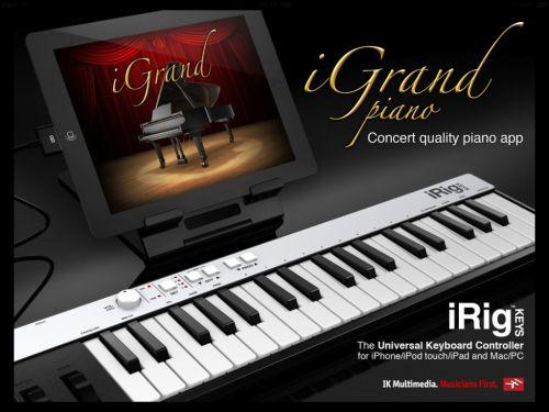 iGrand Piano1