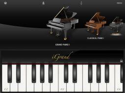 Music iPhone Apps iPad Apps   Music iPhone Apps iPad Apps   Music iPhone Apps iPad Apps   Music iPhone Apps iPad Apps