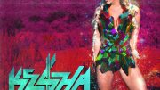Dying to Hear the New Ke$ha Album?  Stream It FREE at iTunes!