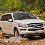 Images courtesy Mercedes-Benz