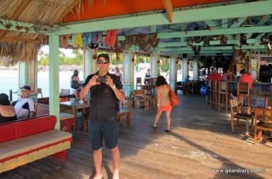 01-geardiary-aruba-2012