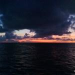 Amazing Aruba!