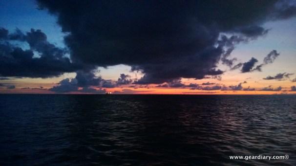 13-geardiary-aruba-vacation-012