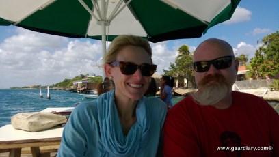21-geardiary-aruba-vacation-022