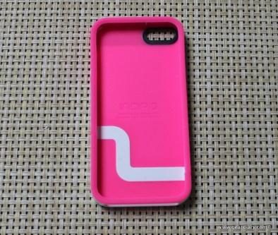 Gear-Diary-Incipio-Edge-Pro-iPhone-5.44-1.jpg