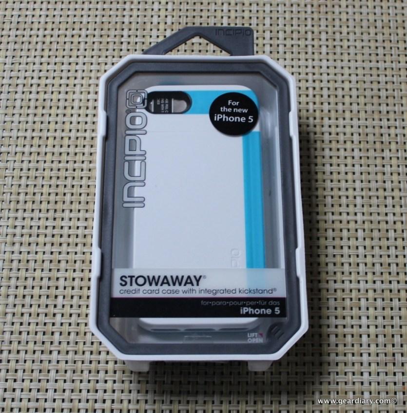 Gear-Diary-Incipio-Stowaway-iPhone-5.29.jpg