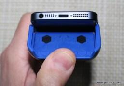 Gear-Diary-Incipio-iPhone-5-Stash.31.jpg