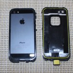 Gear-Diary-LifeProof-for-iPhone-010.JPG