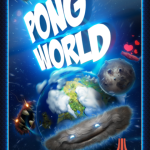 Atari Celebrates 40 Years of Pong with Free Pong World for iOS Review