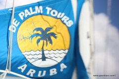 Amazing Aruba!  Amazing Aruba!  Amazing Aruba!  Amazing Aruba!  Amazing Aruba!  Amazing Aruba!  Amazing Aruba!  Amazing Aruba!  Amazing Aruba!  Amazing Aruba!  Amazing Aruba!  Amazing Aruba!  Amazing Aruba!  Amazing Aruba!  Amazing Aruba!  Amazing Aruba!  Amazing Aruba!  Amazing Aruba!  Amazing Aruba!  Amazing Aruba!  Amazing Aruba!  Amazing Aruba!  Amazing Aruba!  Amazing Aruba!  Amazing Aruba!  Amazing Aruba!  Amazing Aruba!  Amazing Aruba!  Amazing Aruba!  Amazing Aruba!  Amazing Aruba!  Amazing Aruba!  Amazing Aruba!  Amazing Aruba!  Amazing Aruba!  Amazing Aruba!  Amazing Aruba!  Amazing Aruba!  Amazing Aruba!  Amazing Aruba!  Amazing Aruba!  Amazing Aruba!  Amazing Aruba!  Amazing Aruba!  Amazing Aruba!  Amazing Aruba!  Amazing Aruba!  Amazing Aruba!  Amazing Aruba!  Amazing Aruba!  Amazing Aruba!  Amazing Aruba!  Amazing Aruba!  Amazing Aruba!  Amazing Aruba!