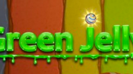 Green Jelly for iPhone and iPad Review