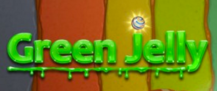 Green Jelly for iPhone and iPad Review  Green Jelly for iPhone and iPad Review  Green Jelly for iPhone and iPad Review  Green Jelly for iPhone and iPad Review  Green Jelly for iPhone and iPad Review  Green Jelly for iPhone and iPad Review  Green Jelly for iPhone and iPad Review