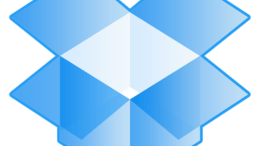 GearDiary Keep Your Data Safe in 2013 with Dropbox's Packrat Feature