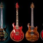 Virgil guitar image 1