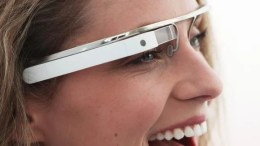 Google's Project Glass is Tech You Should Know About