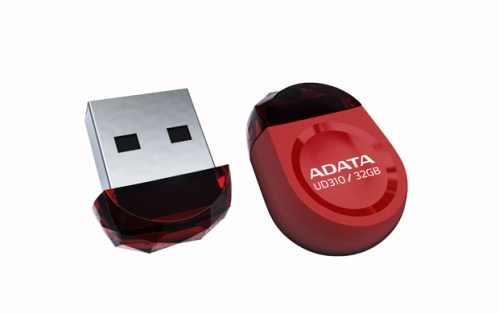 jewel thumb drive