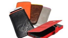 Golla Bags Can Outfit Your Mobile Arsenal!