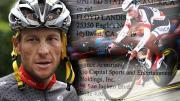 Lance Armstrong's Offenses Transcend Cheating, Are More About Abuse and Coercion
