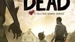 GearDiary 'The Walking Dead: A Telltale Game Series' Review