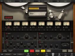 AmpliTube Jimi Hendrix for iPad Review