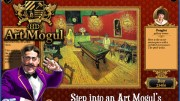 Art Mogul for Mac Review