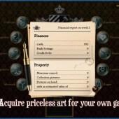 Art Mogul HD for iPad Review