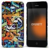 CY0982CPICO_TatsCru_Design_the Bronx_iPhone5_lores