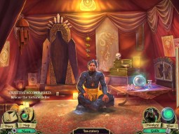 Dark Arcana - The Carnival HD for iPad Review  Dark Arcana - The Carnival HD for iPad Review  Dark Arcana - The Carnival HD for iPad Review  Dark Arcana - The Carnival HD for iPad Review  Dark Arcana - The Carnival HD for iPad Review