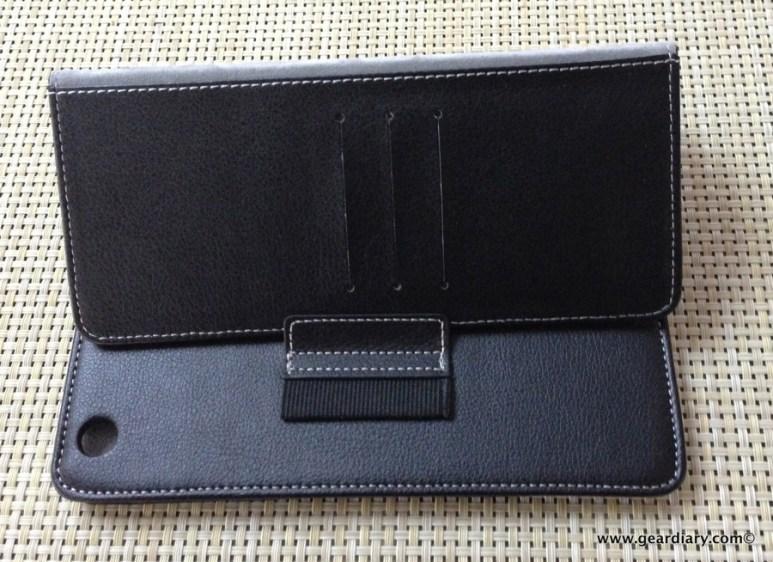 Gear-Diary-Aranez-iPad-mini-009.jpg