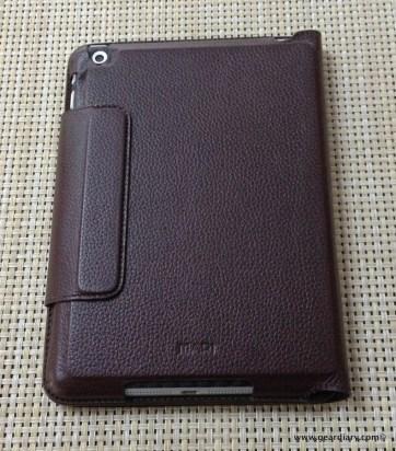 Gear-Diary-Mapi-Case-iPad-mini-005.jpg