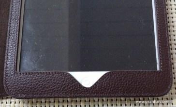 Gear-Diary-Mapi-Case-iPad-mini-014.jpg