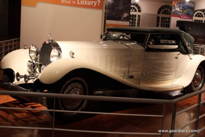 Gear-Diary-The-Henry-Ford-Museum-038