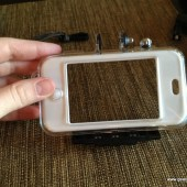 Mophie Outride Review