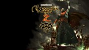 Neverwinter Nights 2 Mysteries of Westgate - a Retro Romp Review