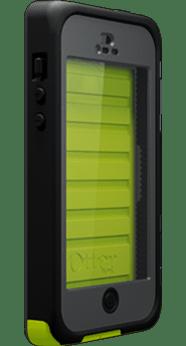 armor-iphone-5-neon-3