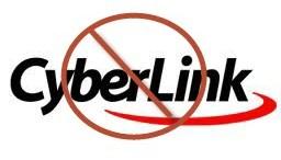 Cyberlink Ultra FAIL!
