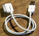 StarTech Cables Review - Sync and Charge Intelligently