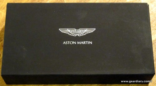 Beyzacases Aston Martin iPhone Sleeves Review